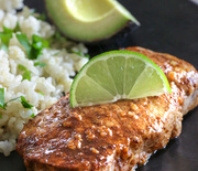 Thumb_quick-garlic-lime-marinated-pork-chops