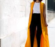 Thumb_maxi-vest-outfit-in-bright-yellow