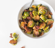 Thumb_balsamic-bacon-brussels-sprouts-01