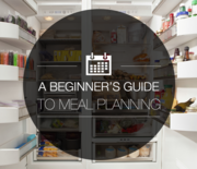 Thumb_a-beginners-guide-to-meal-planning