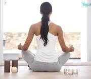 Thumb_home-yoga-studio