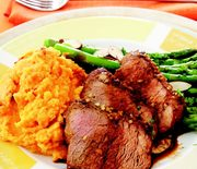 Thumb_honey-glazed-spice-pork-tenderloin-960x1440
