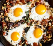 Thumb_braised-eggs-1-960x1444