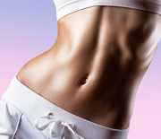 Thumb_diet-plan-belly-fat