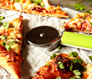 Thumb_bbq-chicken-pizza2