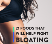 Thumb_foods-fight-bloating_pinnable