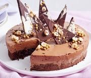 Thumb_chocolate-hazelnut-mousse-cake