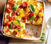 Thumb_chicken-and-tomato-pesto-lasagne