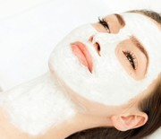 Thumb_10538-woman-face-mask