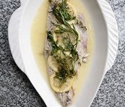 Thumb_baked-bluefish-vertical-b