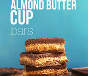 Thumb_amazing-creamy-fudgy-no-bake-almond-butter-cup-bars-in-20-minutes-vegan-glutenfree-chocolate-almondbutter-recipe