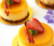Thumb_chocolate-mango-cheesecake
