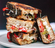 Thumb_roasted-broccoli-and-red-pepper-grilled-cheese-1