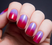 Thumb_purple-red-gradient-nails-2