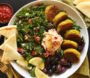 Thumb_the-ultimate-mediterranean-bowl-square