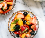 Thumb_best-fruit-salad-recipe