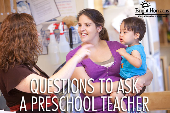 2015-10-15_questions-to-ask-a-preschool-teacher_main2