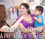 Thumb_2015-10-15_questions-to-ask-a-preschool-teacher_main2