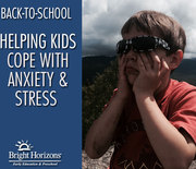 Thumb_2015-08-20_helping-kids-cope-anxiety-stress_main