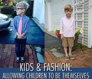 Thumb_kids-and-fashion