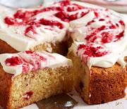 Thumb_coconut-and-raspberry-cake
