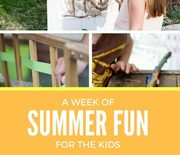 Thumb_summer-fun-week-433x650