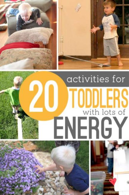 Physical-activities-for-toddlers-energy-1-433x650