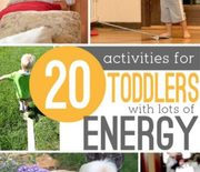 Thumb_physical-activities-for-toddlers-energy-1-433x650