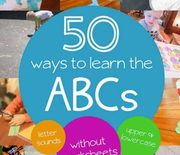 Thumb_50-alphabet-activities-for-preschoolers-20150222-9-433x650