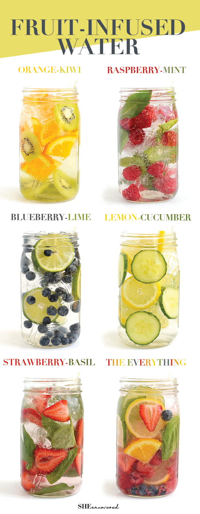 Fruit-infused-water1