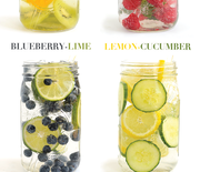 Thumb_fruit-infused-water1