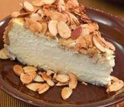 Thumb_amaretto-cheesecake