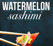 Thumb_watermelon-sashimi-10-minutes-so-fresh-and-flavorul-the-perfect-plantbased-appetizer-or-snack-vegan-sashimi-watermelon-recipe-minimalistbaker