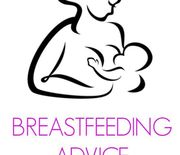 Thumb_breastfeeding-advice-for-working-moms