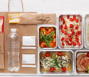 Thumb_meal-delivery-consumer-reports