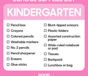 Thumb_gallery-1466086150-kindergarten-school-supplies
