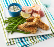 Thumb_54fe6ab08cf57-crunchy-fish-sticks-veggies-dipping-sauce-recipe-wdy0613-de
