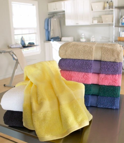 54fefaa9363a4-ghk-lasting-color-towels-xl