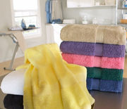 Thumb_54fefaa9363a4-ghk-lasting-color-towels-xl
