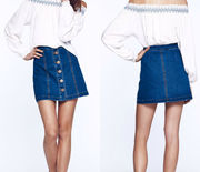 Thumb_1471899380-the-edit-denim-skirt