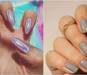 Thumb_landscape-1470429440-holographic-nails-index-1