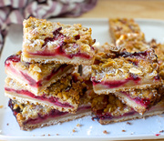 Thumb_plum-squares-with-marzipan-crumble