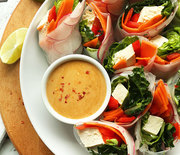 Thumb_thai-spring-rolls-square