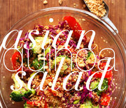 Thumb_easy-30-minute-asian-quinoa-salad-big-flavor-lots-of-protein-so-delicious-vegan-glutenfree-salad-quinoa-recipe