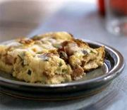 Thumb_bread-pudding-ck-443491-l