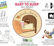 Thumb_get-your-baby-sleep-all-nig-600x400