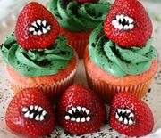 Thumb_gallery-1440597683-monster-strawberry