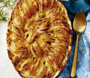 Thumb_gallery-1473358841-ghk040116yk-scalloped-potatoes