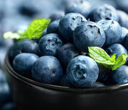 Thumb_shutterstock_191954015-blueberries-brian-a-jackson_1