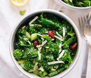 Thumb_massaged-broccoli-rabe-salad-2